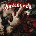 HATEBREED – The Divinity of Purpose - 3 / 5