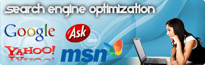 search engine optimization services, search engine optimization package