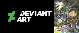 DeviantArt Gallery-Francesco Conte