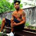 Rapper Gregory lança nova música na internet, confira