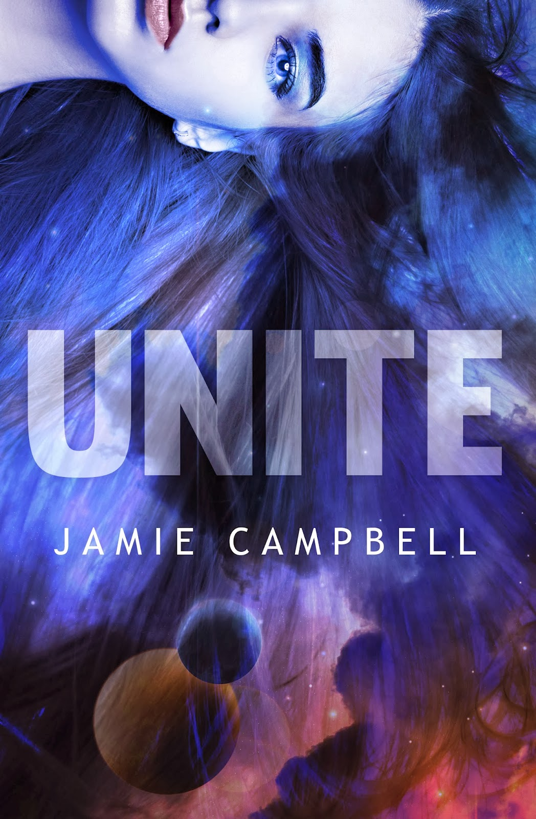 http://clevergirlsread.blogspot.com/2014/02/blog-tour-review-giveaway-unite-project.html