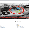 Cara Cek Penyaluran Dana BOS Per Triwulan Secara Online