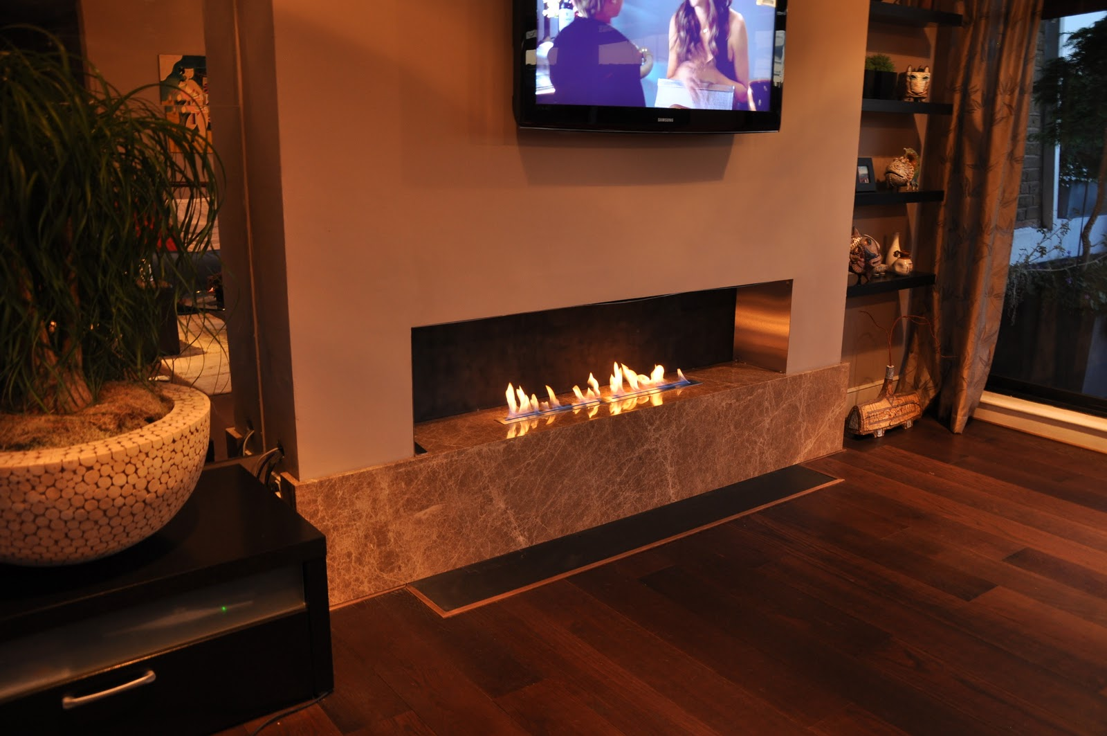gel fireplaces bio fires official company blog diy fireplace