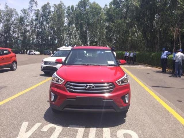 Hyundai%2BCreta ஹூண்டாய் க்ரெட்டா எஸ்யூவி விபரம்