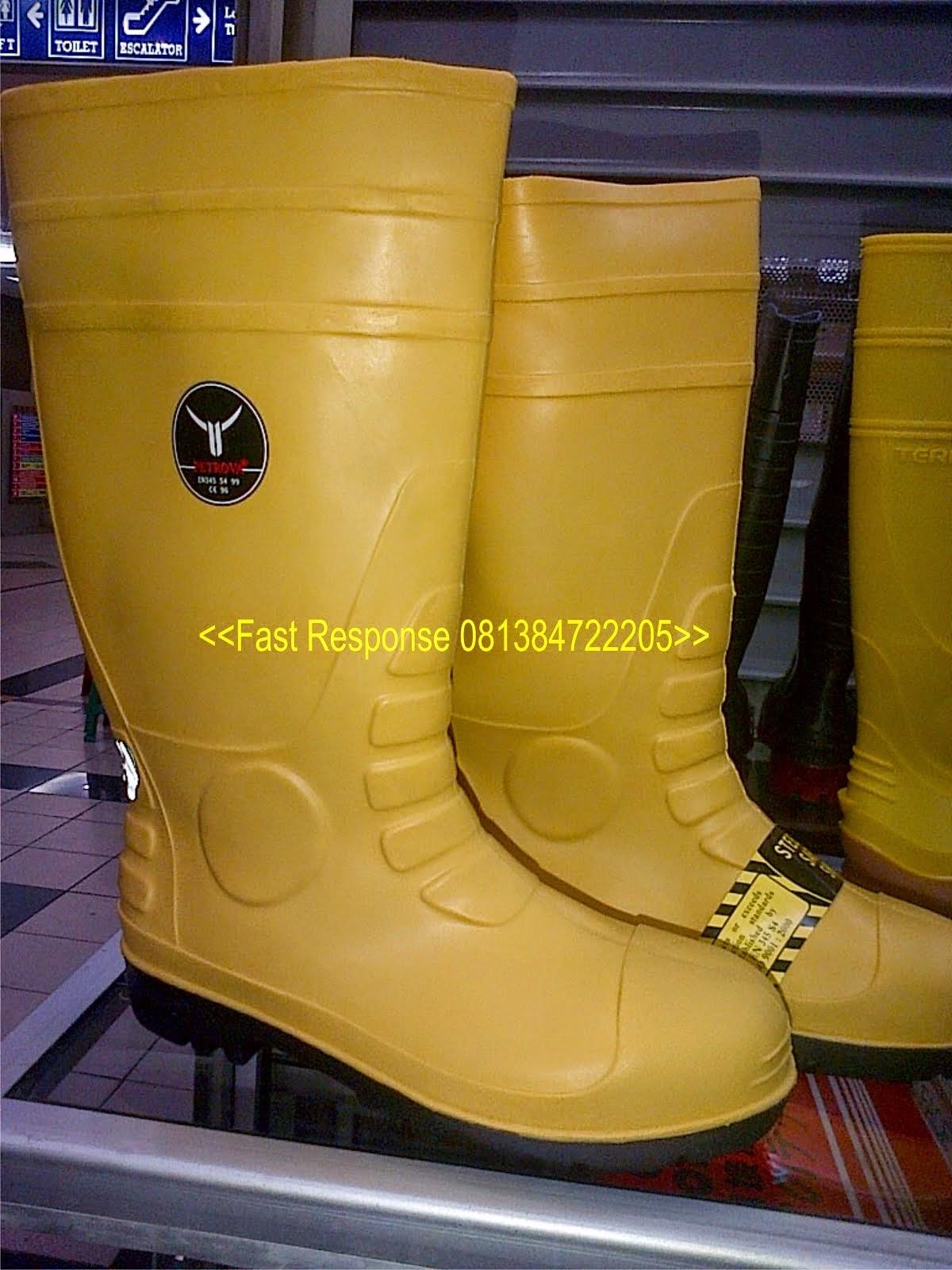 Grosir sepatu boot(Silahkan Klik Gambar ini)