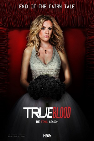 True Blood S01-S07 All Episode [Season 1 Season 7] Complete Download 480p