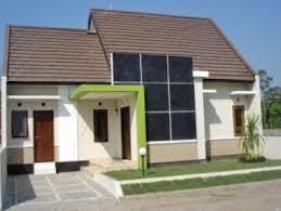 bentuk rumah minimalis sederhana | rumah minimalis terbaru