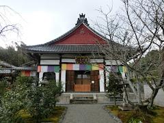 京都法然寺