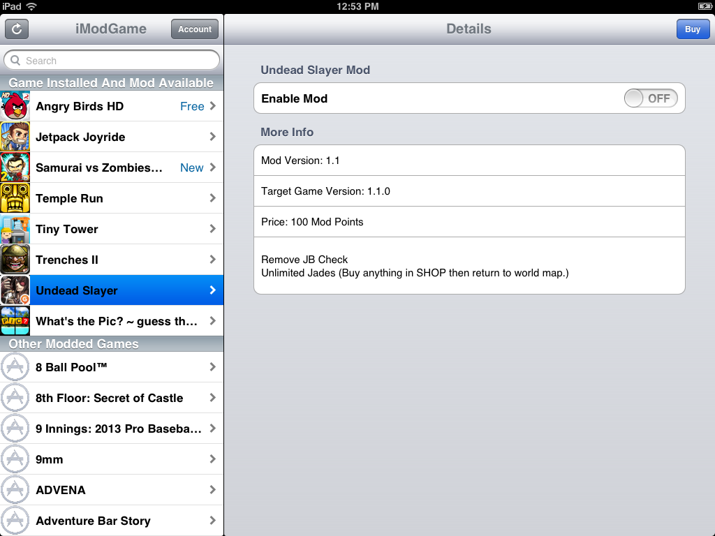 how to get cydia on my devcice
