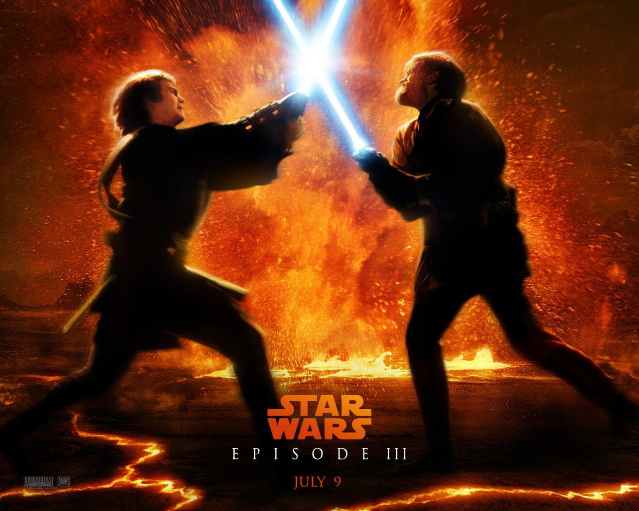 Star wars times