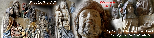 http://patrimoine-de-lorraine.blogspot.fr/2015/06/bulgneville-88-haut-relief-la-legende.html