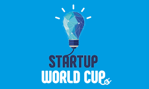 Startup World Cup Championships