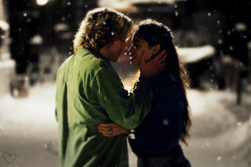 ramblings of a movie junkie kisses