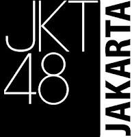 Chord Gitar JKT48 - First Rabbit