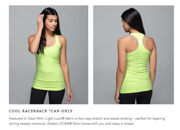 lululemon-clear-mint-cool-racerback