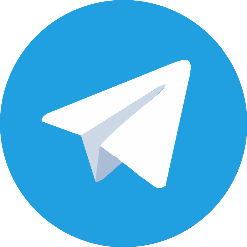 JOIN MY TELEGRAM CHANNEL