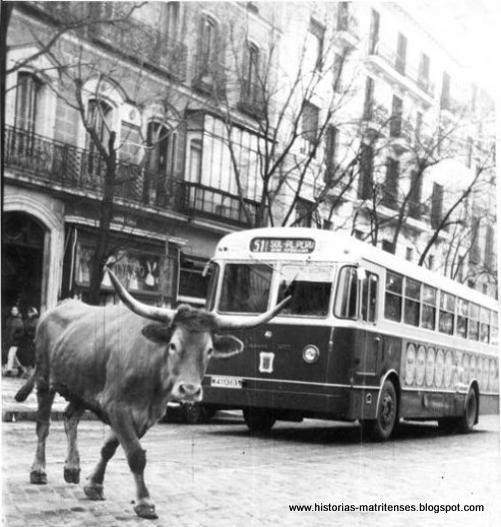 http://2.bp.blogspot.com/-5riHioRI188/UTbvbmmb4fI/AAAAAAAAJK4/7APo_WFT9lE/s1600/1+Archivo+Diario+Madrid,+Cat+%C3%ADlogo+Madrid+al+Paso++00000022%5B1%5D.jpg