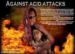 "<img src=""http://2.bp.blogspot.com/-5riRZrD5pME/VcWFOCh25UI/AAAAAAAAA3Y/NDZFDA66Zhg/s1600/imyuages.jpg"" alt=""Acid Throwing"" />"