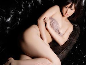 普通女性裸体 - feminax%2Bshe%2Blooks%2Bso%2Binnocent%2B-%2B08-714991.jpg
