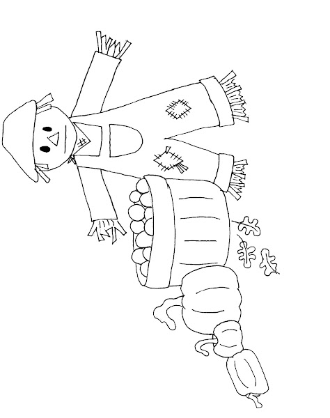 gta v coloring pages - fall leaves coloring pages for kindergarten