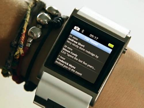 Kick Out Java Fundamental: Google to Launch an Android ...