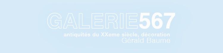 Galerie 567 Avignon