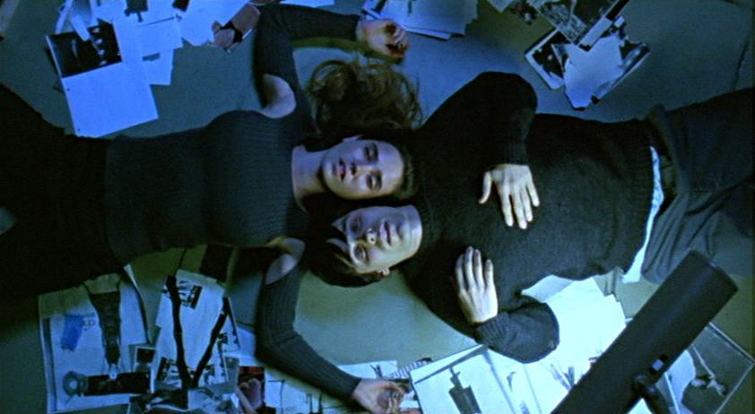 Grandes películas para ver antes de morir: RÉQUIEM POR UN ...