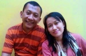 Agen Fiforlif Surabaya