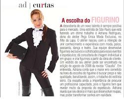 Dri Rodriguez