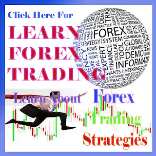 Earn from forex trading in india