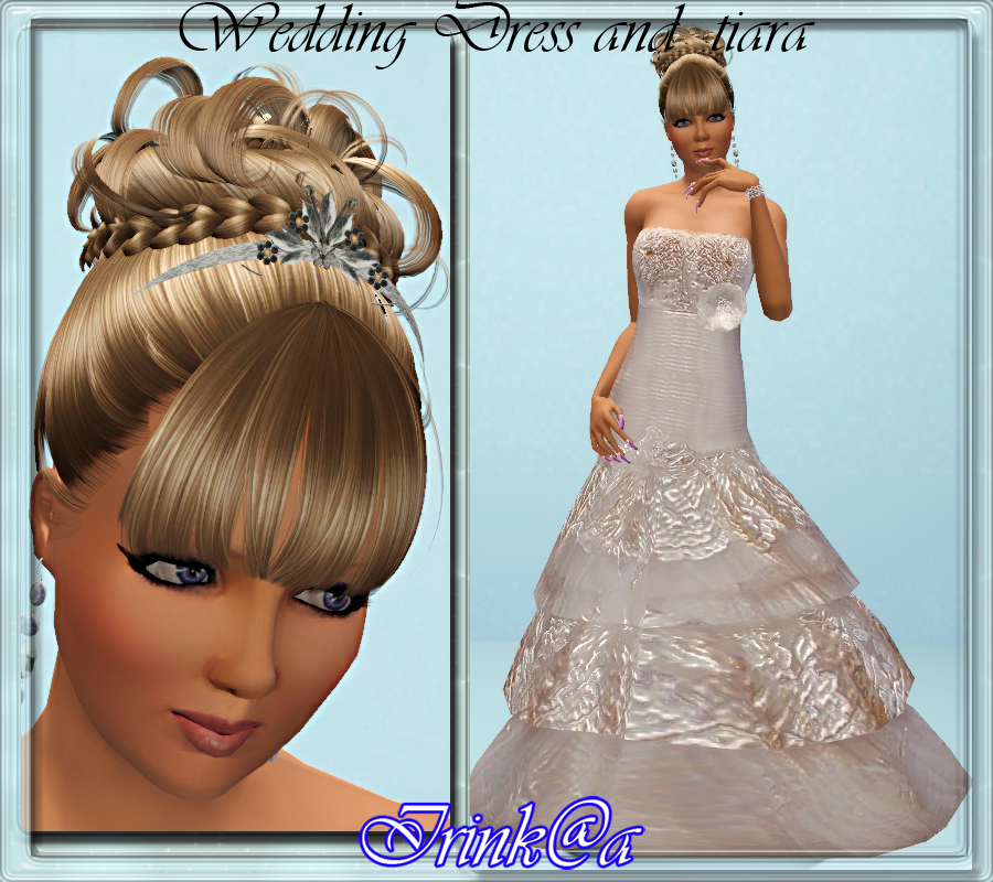 http://2.bp.blogspot.com/-5rnkwoi7tjM/TgoQTF_RVLI/AAAAAAAAAtw/8ZzYkxHyCu8/s1600/Wedding+Dress+and+tiara+by+Irink%2540a.png