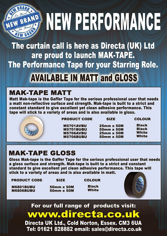http://www.directa.co.uk/?route=product%2Fsearch&search=mak+tape