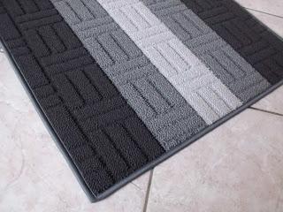 tappeti cucina belli moderni antiscivolo pratici clik sullimmagine per vedere il prezo