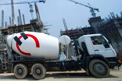 Holcim Beton - Recruitment Min D3