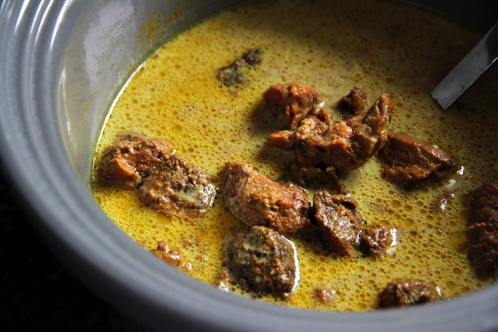 slow cooker sindhi beef curry recipe slow cooker sindhi beef curry ...