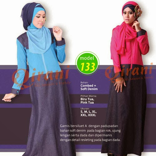 http://store.rumahmadani.com/category/qirani/