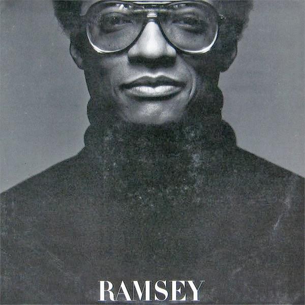 Ramsey+Lewis+-+ramsey+lp+1979.jpg