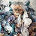 Artista Yulia Brodskaya cria belíssimos trabalhos com tiras de papel