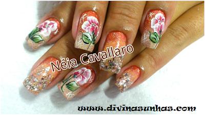 unhas-decoradas-carga-dupla-flores-neiacavallaro6