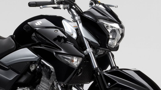 [Imagem: Suzuki-Inazuma-250-big.jpg]