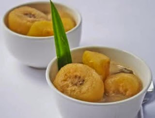 http://beulekok.blogspot.com/2015/05/menu-takjil-buka-puasa.html