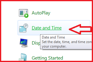 How to,Fix Error,This Connection is Untrusted,within 2 Minutes