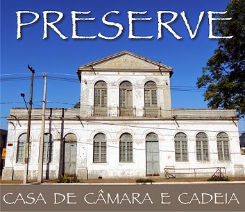 SITE OFICIAL PREFEITURA DE CACHOEIRA DO SUL