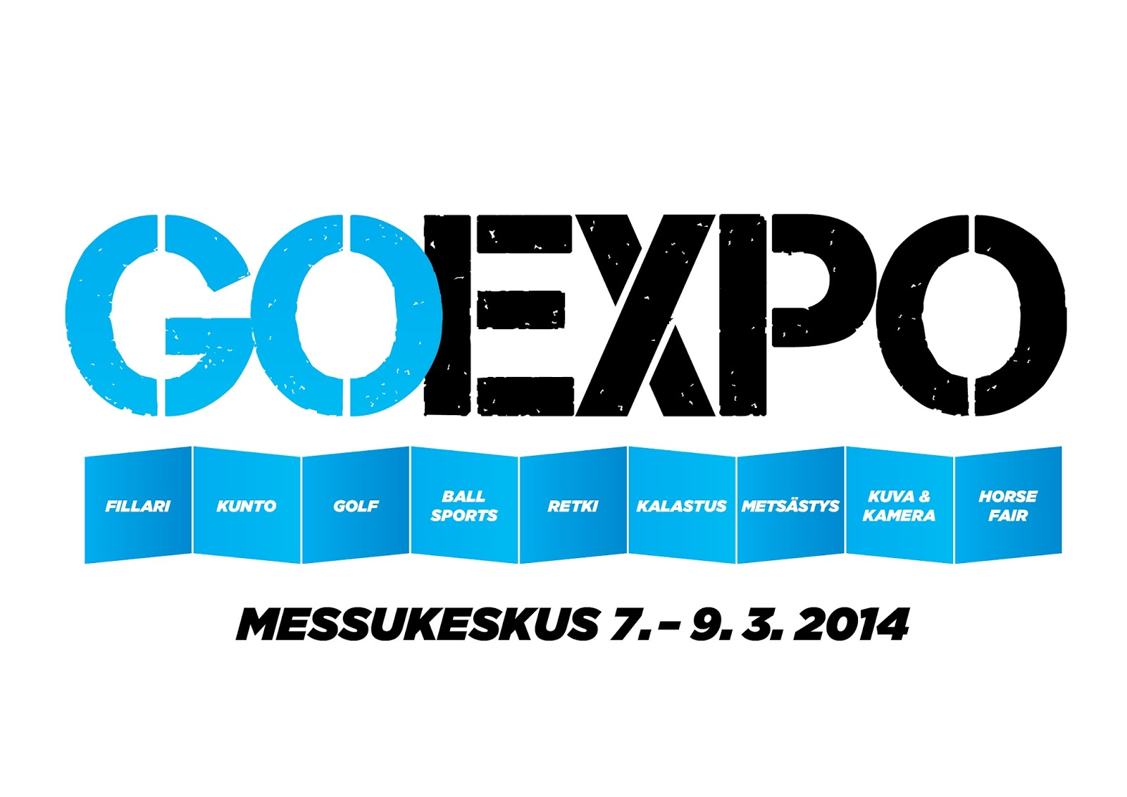 http://www.messukeskus.com/Sites3/GoExpo2014/Sivut/default.aspx