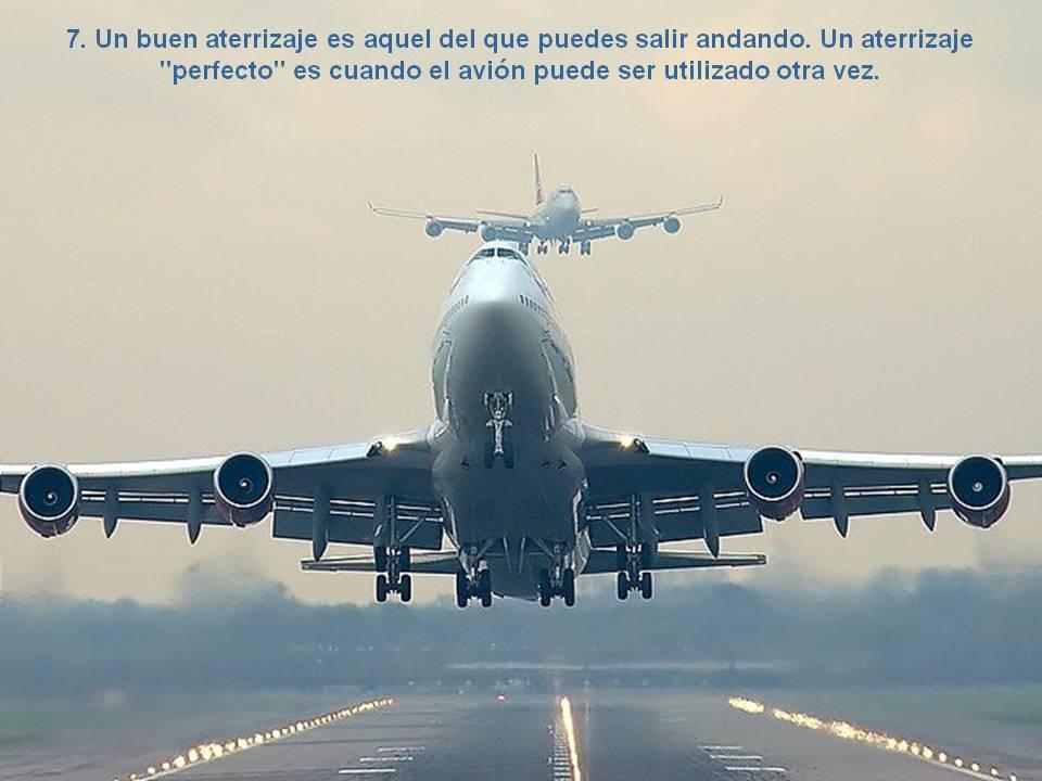 Encantador Anatomía De Una Página De Aterrizaje Perfecto Foto ...