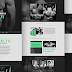 Gym and Fitness One Page Muse Theme