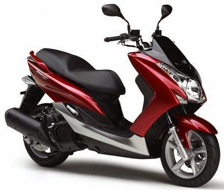 en/Press Releases/353/the new yamaha majesty 155 s max 516 will.html