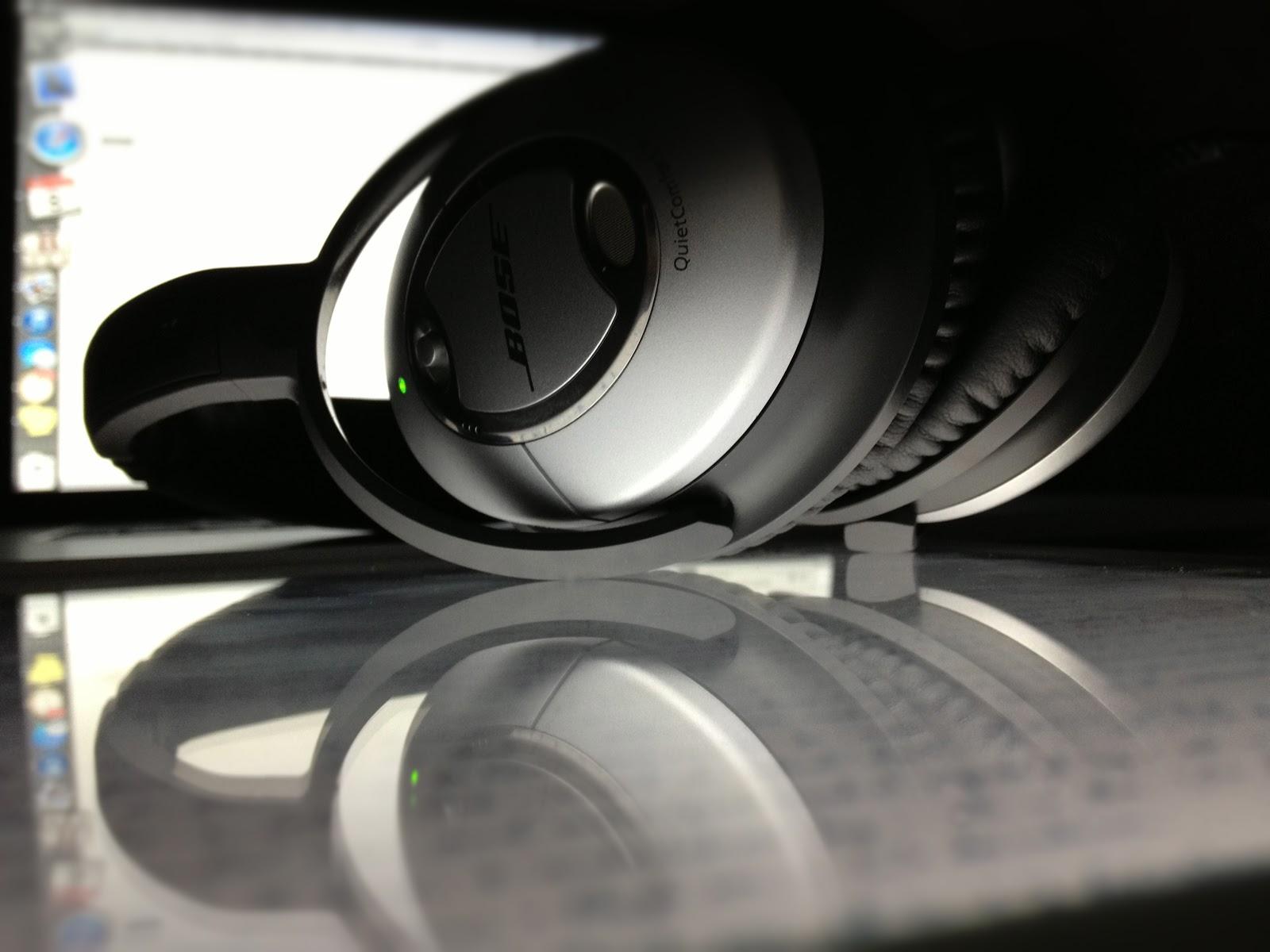 comfort bose youtube quiet watch unboxing headphones comforter review