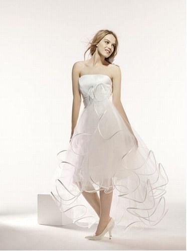 robes de mariage robes de soir e et d coration robes de mari e suzanne ermann. Black Bedroom Furniture Sets. Home Design Ideas