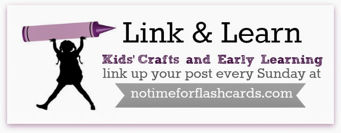 http://www.notimeforflashcards.com/2014/05/sensory-play-crafts-playful-learning-link.html